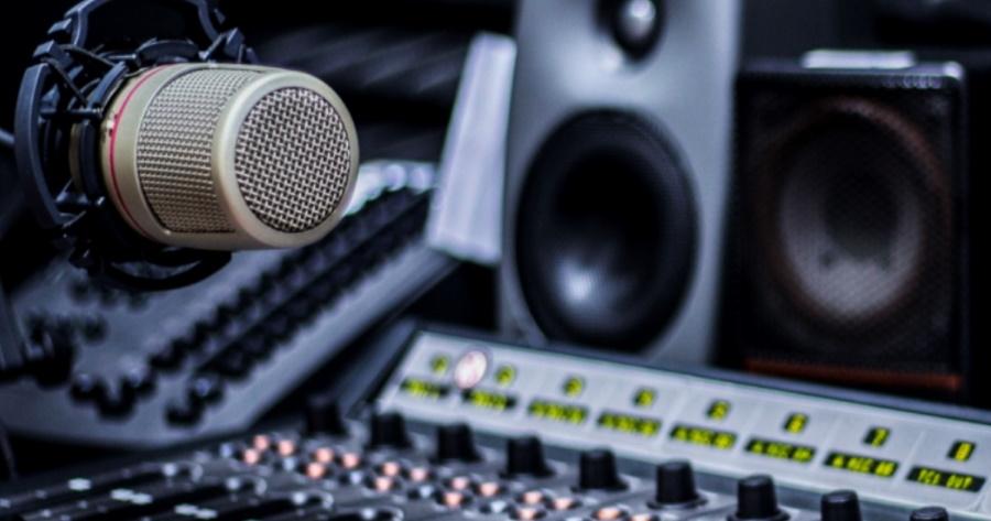 lavoro-speaker
